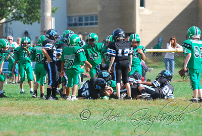 20100918PreClinic_vs_Hopatcong-734