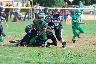 20100918PreClinic_vs_Hopatcong-737
