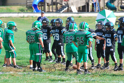 20100918PreClinic_vs_Hopatcong-731