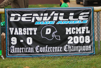 20100903_Pep Rally_0353