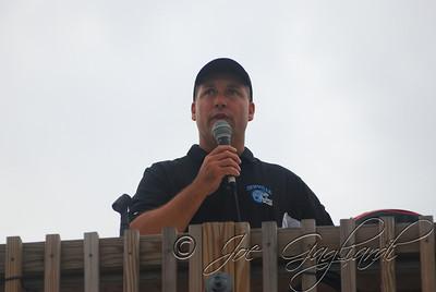 20100903_Pep Rally_0362