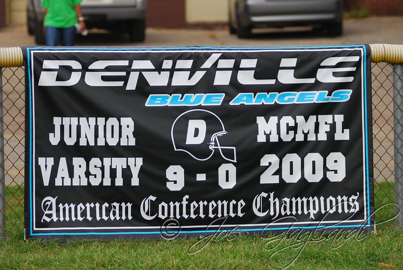 20100903_Pep Rally_0354