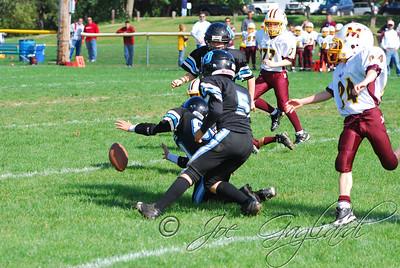 20101003_SuperPeeWee-vs-Madison_0244
