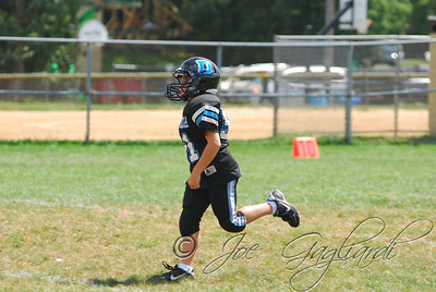 20100904_SuperPeeWee_vs_Mount_Olive_0746