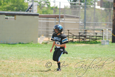 20100904_SuperPeeWee_vs_Mount_Olive_0738