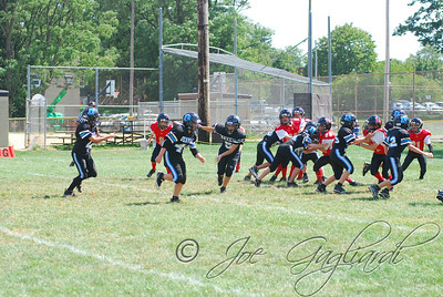 20100904_SuperPeeWee_vs_Mount_Olive_0759