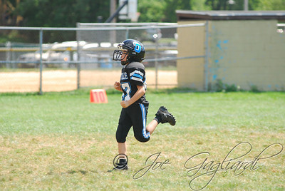 20100904_SuperPeeWee_vs_Mount_Olive_0744