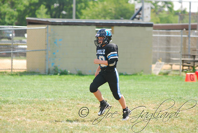 20100904_SuperPeeWee_vs_Mount_Olive_0745