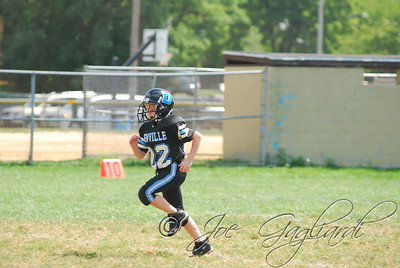 20100904_SuperPeeWee_vs_Mount_Olive_0739