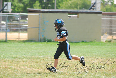 20100904_SuperPeeWee_vs_Mount_Olive_0743