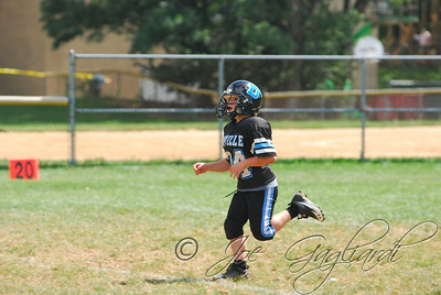 20100904_SuperPeeWee_vs_Mount_Olive_0741