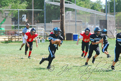 20100904_SuperPeeWee_vs_Mount_Olive_0760
