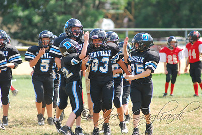 20100904_SuperPeeWee_vs_Mount_Olive_0768