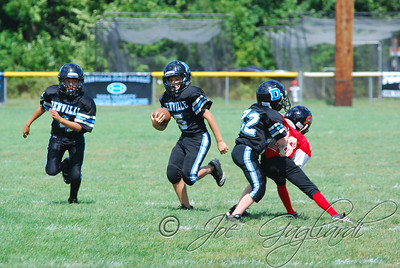 20100904_SuperPeeWee_vs_Mount_Olive_0772