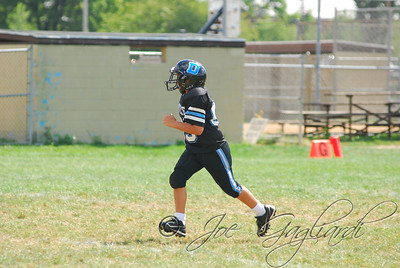 20100904_SuperPeeWee_vs_Mount_Olive_0747