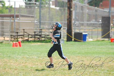 20100904_SuperPeeWee_vs_Mount_Olive_0740