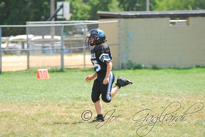 20100904_SuperPeeWee_vs_Mount_Olive_0749