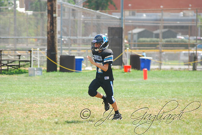 20100904_SuperPeeWee_vs_Mount_Olive_0754