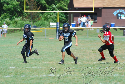 20100904_SuperPeeWee_vs_Mount_Olive_0771