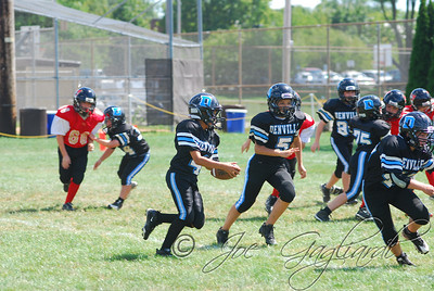 20100904_SuperPeeWee_vs_Mount_Olive_0761