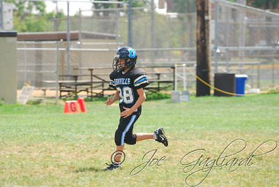 20100904_SuperPeeWee_vs_Mount_Olive_0753