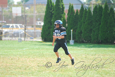 20100904_SuperPeeWee_vs_Mount_Olive_0755