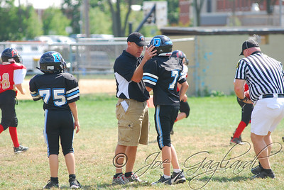 20100904_SuperPeeWee_vs_Mount_Olive_0767