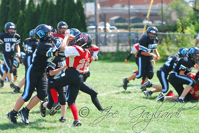 20100904_SuperPeeWee_vs_Mount_Olive_0762