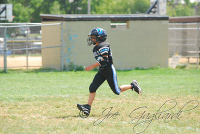 20100904_SuperPeeWee_vs_Mount_Olive_0751