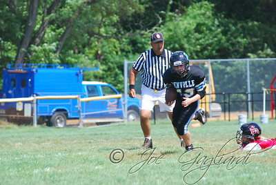 20100904_SuperPeeWee_vs_Mount_Olive_0757