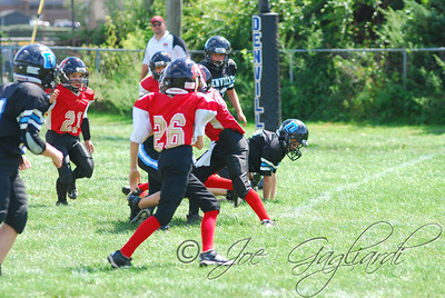 20100904_SuperPeeWee_vs_Mount_Olive_0763