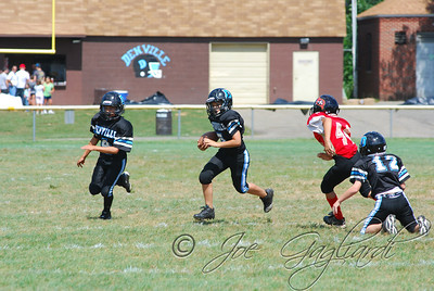 20100904_SuperPeeWee_vs_Mount_Olive_0770
