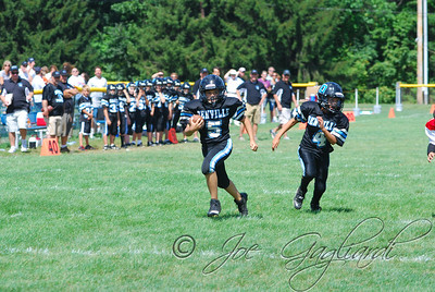 20100904_SuperPeeWee_vs_Mount_Olive_0774