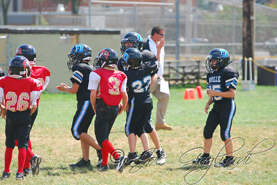 20100904_SuperPeeWee_vs_Mount_Olive_0766