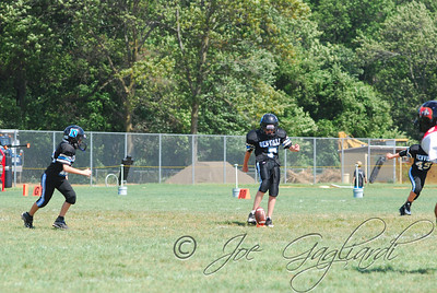 20100904_SuperPeeWee_vs_Mount_Olive_0765