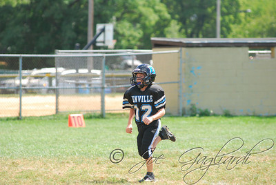 20100904_SuperPeeWee_vs_Mount_Olive_0736
