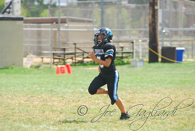 20100904_SuperPeeWee_vs_Mount_Olive_0734