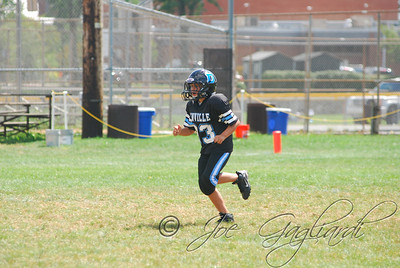 20100904_SuperPeeWee_vs_Mount_Olive_0750