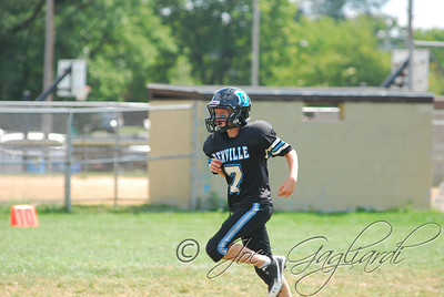 20100904_SuperPeeWee_vs_Mount_Olive_0735