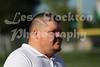 Coach Bruce Madden