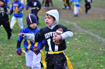 20111029-Denville_Flag_Football-6192