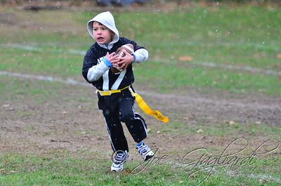 20111029-Denville_Flag_Football-6183