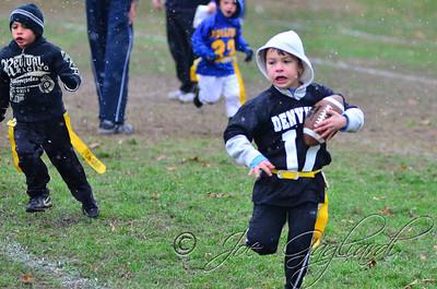 20111029-Denville_Flag_Football-6187