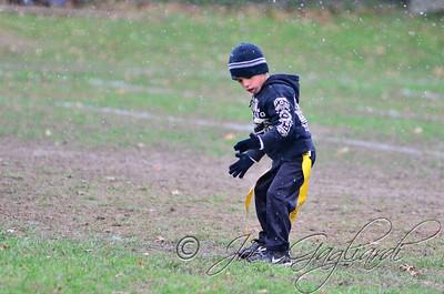 20111029-Denville_Flag_Football-6170