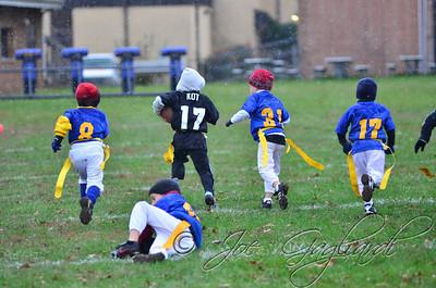 20111029-Denville_Flag_Football-6195