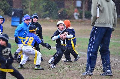 20111029-Denville_Flag_Football-6180