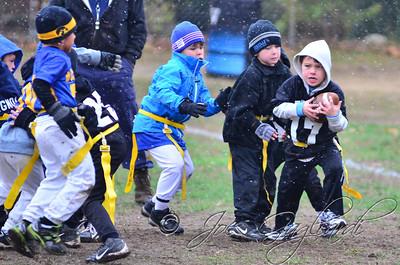 20111029-Denville_Flag_Football-6179
