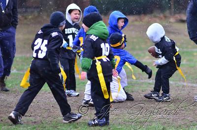 20111029-Denville_Flag_Football-6171