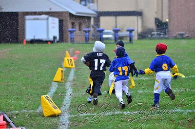 20111029-Denville_Flag_Football-6194