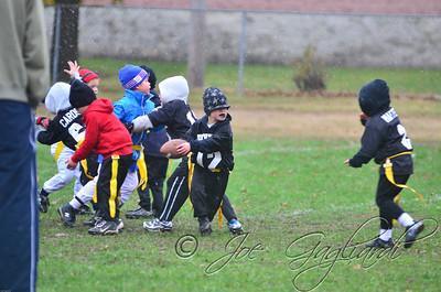 20111029-Denville_Flag_Football-6208
